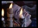 «Клон» - 7 серия - Воспоминание о Диогу