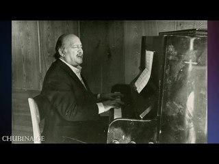 """✔ გოგი ცაბაძე - ,,გული მღერის"""" / Gogi Tsabadze / Gogi Cabadze - Guli Mgheris / Guli Mgeris"""