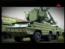 Сделано в СССР Фильм 28 Зенитный ракетный комплекс Оса
