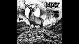 Deszcz - st LP FULL ALBUM (2017 - Crust Punk Hardcore)