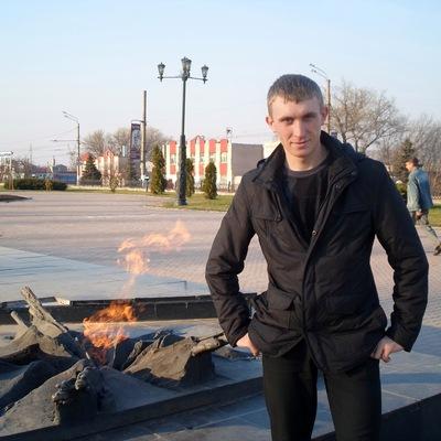 Сергей Сопов, 1 октября , Новосибирск, id199739355