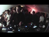 Kenton Slash Demon Boiler Room DJ Set