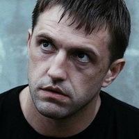 Андрей Синицин, 16 октября 1990, Кемерово, id68421144