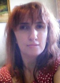 Екатерина Сапелкина