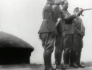 Шокирующее оружие второй мировой Подземная лодка Вермахта Секретные Проекты Советской власти