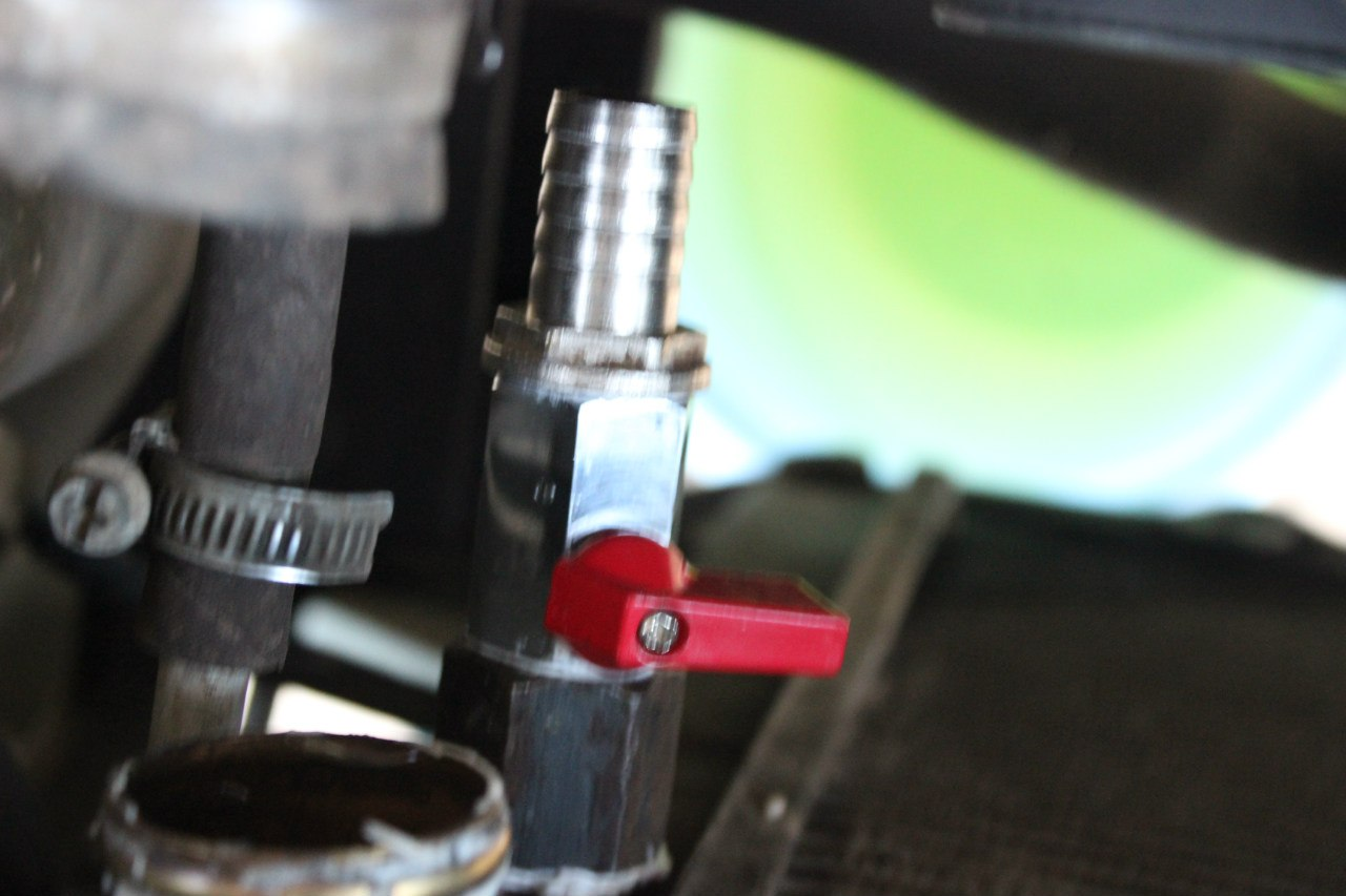 схема подключения топливопровода змз 406-карбюратор