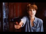 Одинокая белая женщина / Single White Female. 1992 Михалев. VHS