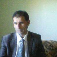 Romik Eknoyan