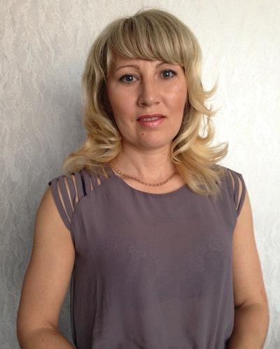 Ярославна Мишкина, 26 ноября , Петрозаводск, id211344094