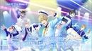 夢色キャスト ミュージカル・リズムゲーム『夢色キャスト』Vocal Collection 2 〜DEPARTURE