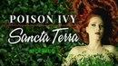 POISON IVY - Sancta Terra by Epica AMV fan video
