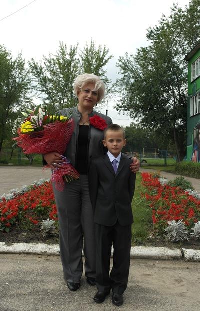 Захар Лапенков, 21 января , Москва, id222647757