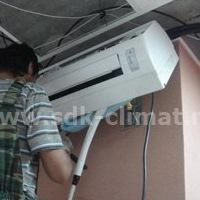 Установка кондиционера бердск установка кондиционеров на автомобили в Краснодаре