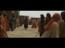 Умар ибн аль Хаттаб - 6 - 10 cерии 480p.mp4