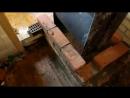 прокачка бани пошаговая инструкция
