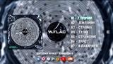 W.flac - Нулевой меридиан (Full album 2018)