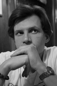 Александр Денисюк