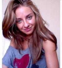познакомлюсь с девушкой из украины беженцы