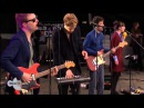 Balthazar - Do Not Claim Them Anymore live op Best Kept Secret 2013