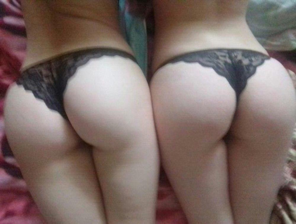Kinky anal sex with sissycrossdressertube com