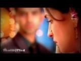 Iss Pyaar Ko Kya Naam Doon - Arshi - Ae Nazneen Suno Na - Dil Hi Dil Mein