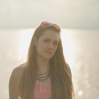 Ирина Данилина