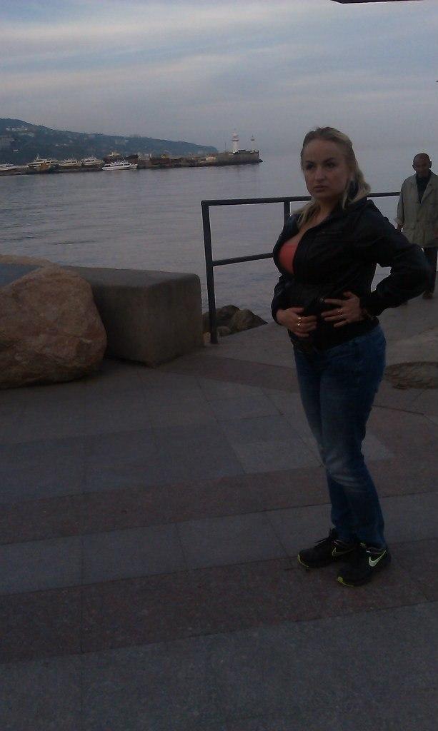 Крым. 2013 г. май. ( все мои фото ) 4ArsweeANIM