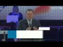 Eduard grabovenko molitva very iscelyaet 480p