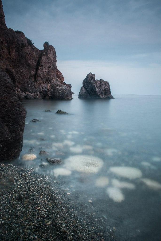 Фотограф Артем Папаев
