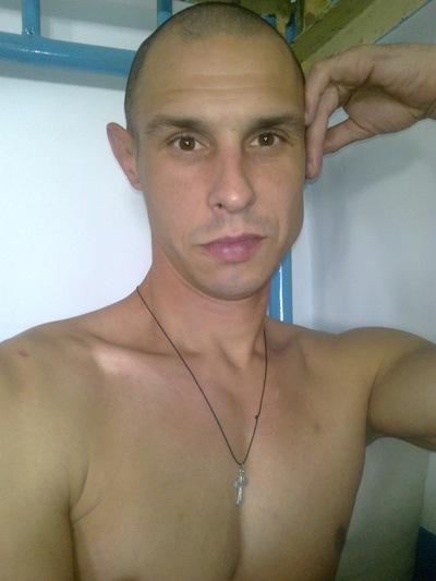 Maxim Stepanov, 10 декабря , Новотроицк, id221810705