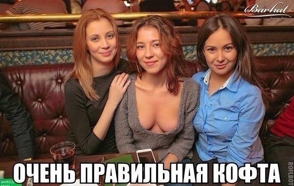 https://pp.vk.me/c614828/v614828087/59c5/z4loGOyNZRk.jpg