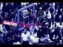 New Dwyane Wade Vs LeBron James Vs Kobe Bryant Part 2 2008 2009 Season Mix