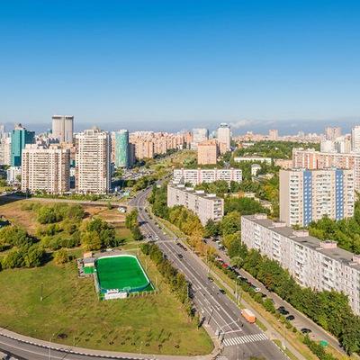 Знакомства м новые черемушки forum севастополь интим знакомства topic index