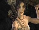 Tomb Raider 2013 прохождение. Храм стражей.