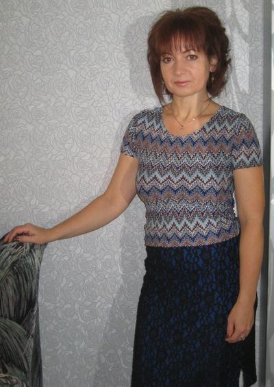 Лена Колодяжная, id171679177
