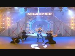 Dorkas (Kiefer) - (Baby) You Сan Do It (Live Concert 90s Exclusive Techno-Eurodance Live-TV-Music)
