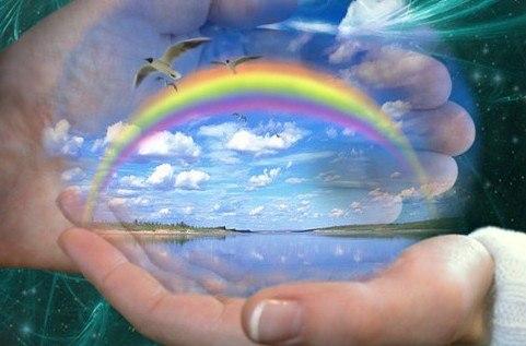 Учимся волшебству: как исполнить желание силой мысли