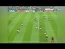 Бразилия - Франция 0_3 (Финал чемпионата мира по футболу 1998)