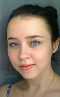 Алена Ткачук