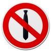 Против Офисного Рабства | Бизнес и Мотивация