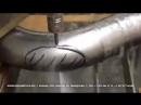 Слесарная резка Резание металла