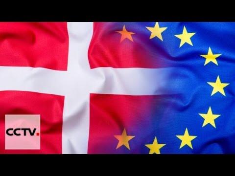 Denmark: Nearly Half Of Denmark Want To Vote On EU Membership - Dexit