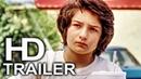 MID 90s Trailer 1 NEW (2018) Sunny Suljic, Jonah Hill Comedy Movie HD