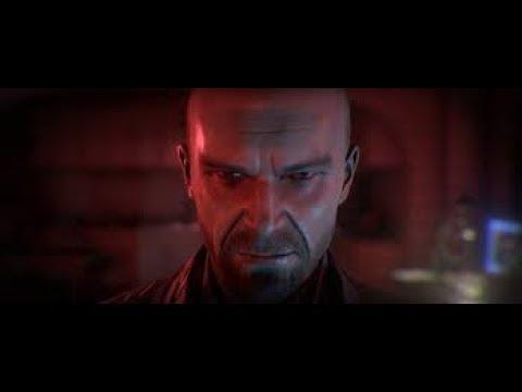 Lanzamientos de la semana (17 de Septiembre - 23 de Septiembre) - PS4, PC, Xbox One, Switch - 2018