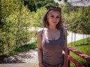 Елена Лапшина фото #36