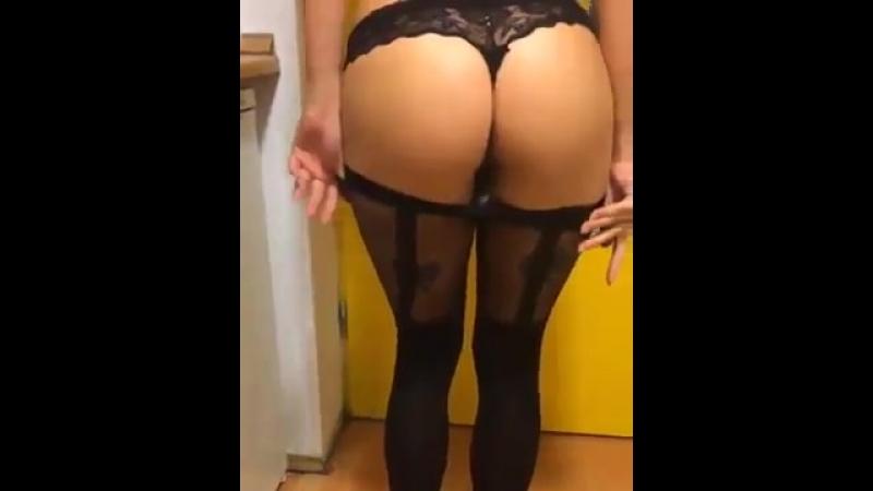 PornPros. My Nylon, порно в чулках, порно худенькие, russian porn