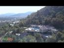 Robert Cristian - Crise In Vain (Video Edit)