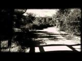 [BOR001] Chris Voro & Victims - The Mad House (Beatman & Ludmilla Remix)
