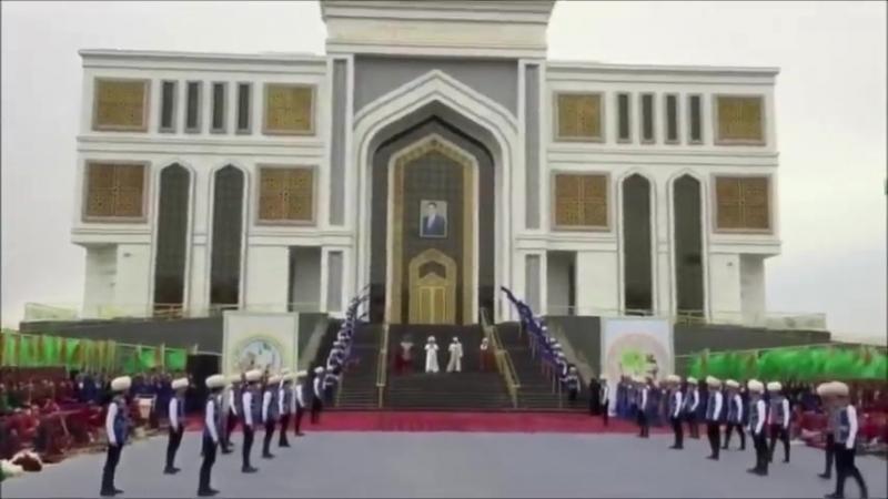 Aman Kadyrow – Baydagym ( 480 X 854 ).mp4