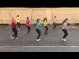 Jazz-FunkDerulo - Get Ugly Happy Dance